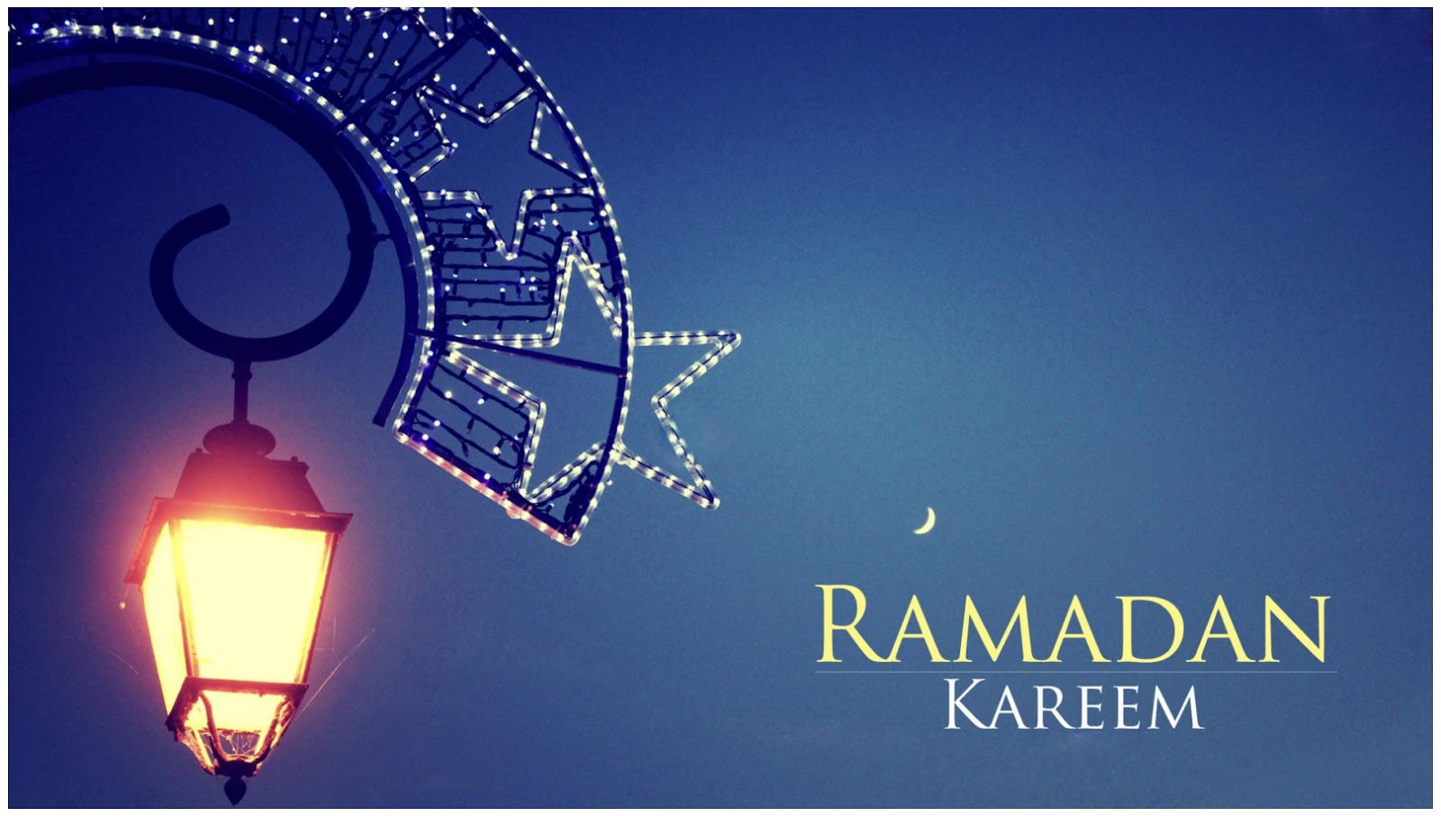 Hd wallpaper ramzan mubarak - Ramzan Mubarak Images Free Download 2017