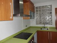 piso en venta gran via castellon cocina3