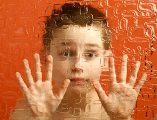 Punca Dan Rawatan Bagi Pesakit Autisme