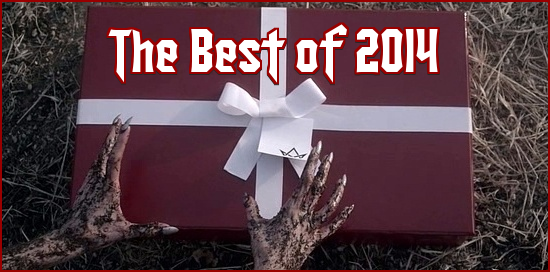 http://thehorrorclub.blogspot.com/2014/12/the-best-movies-of-2014.html
