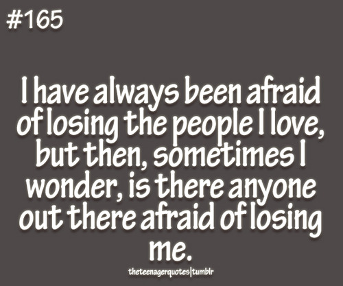 Quotes About Wonder: Funny Pictures Gallery: I Wonder Quotes, Wonder Quote