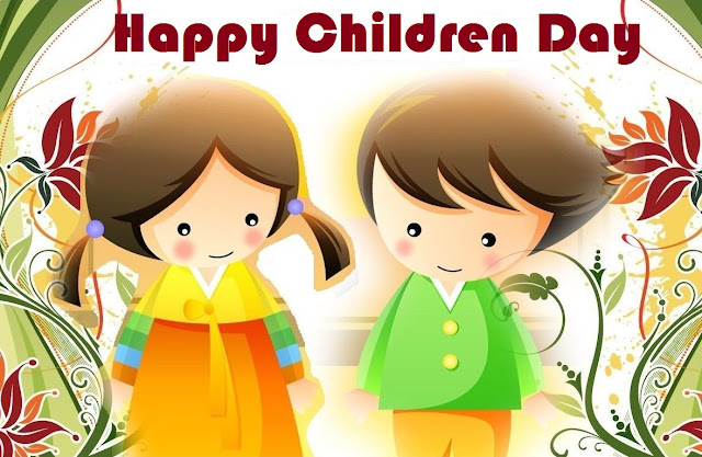 happy children's images, children's day images download, children's day images and quotes, happy children's day card, happy children's day quotes, happy children's day greetings, children's day images with nehru, sweet quotes on children's day, happy children's day, happy birthday, happy childrens day, happy children's day images, images, happy children's day hd images, happy children's day images hd, happy children's day 2018 images,happy, happy children's day beautiful images, happy childrens day images for whatsapp dp, happy birthday to you, happy children's day message, happy children's day quotes, happy children's day wishes, happy children day messages