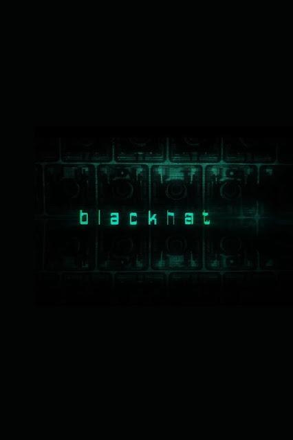 http://www.zlearn.id/2016/06/film-hacker-dan-programer-yang.html