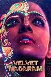 Varalaxmi, Ramesh Thilak upcoming 2019 Tamil film 'Velvet Nagaram' Wiki, Poster, Release date, Songs list