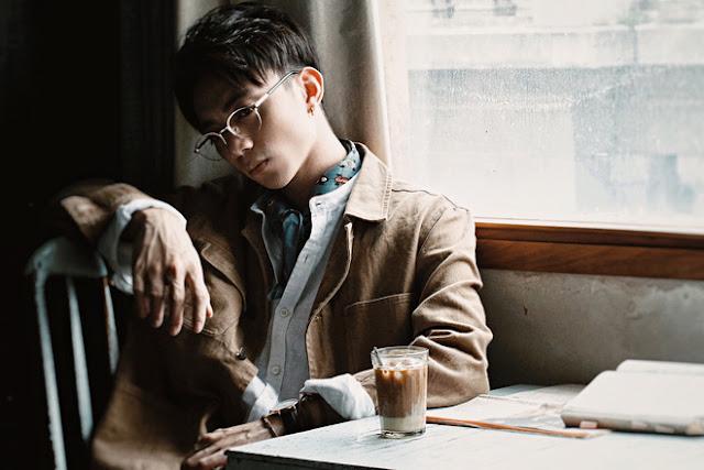 Soon Hoang Son