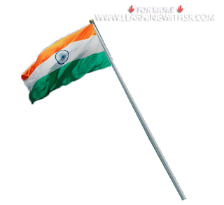 indian flag png for picsart indian flag background png indian full flag png indian flag png effects  indian flag png hd download indian flag png full hd india national flag png png tiranga hd
