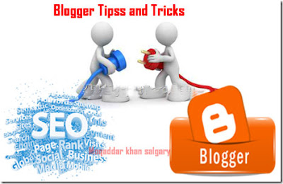 find your blog/website on search engines