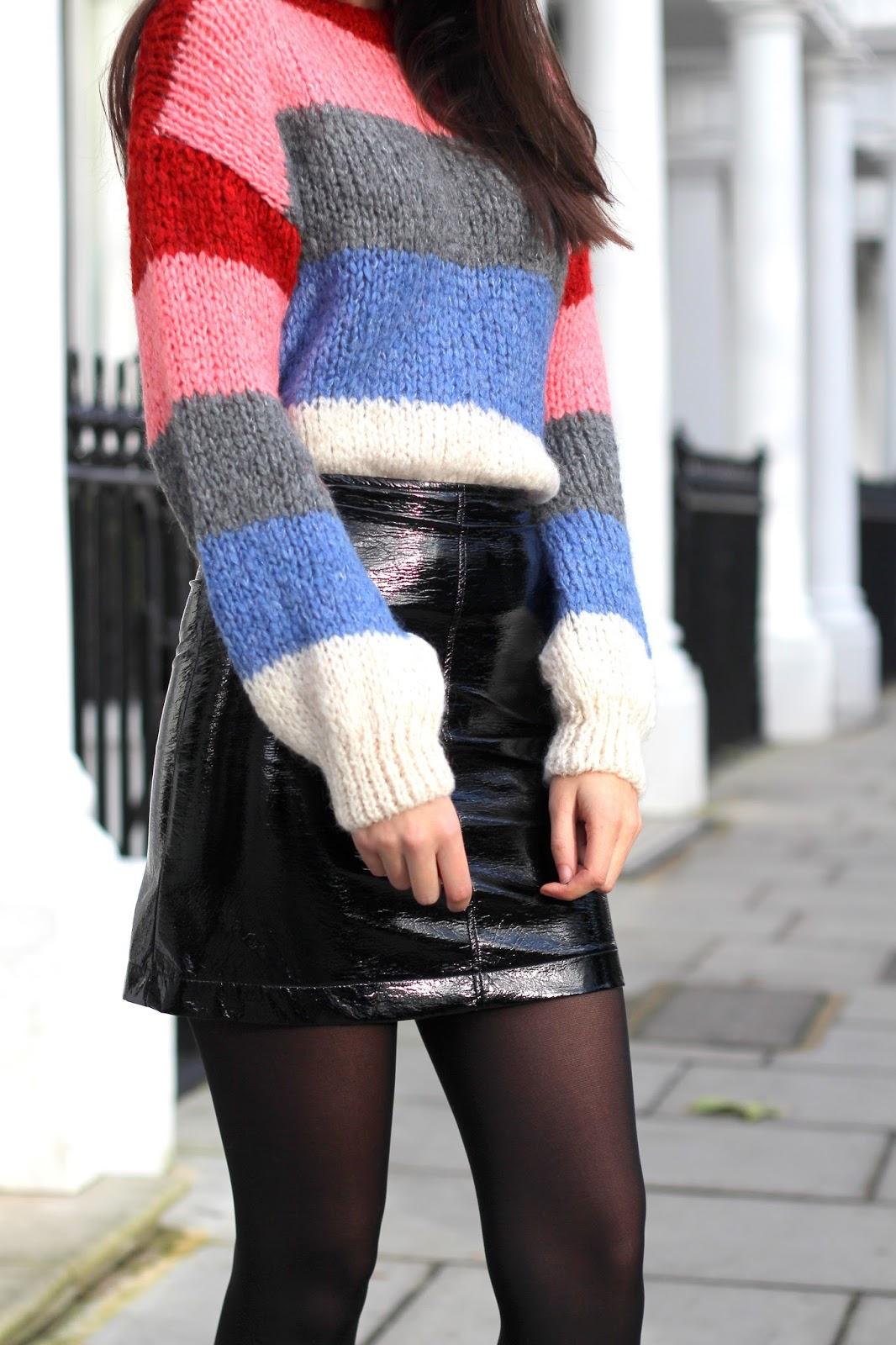 peexo street style london blog