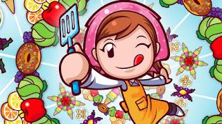 7 Game untuk Anak Perempuan Terbaik