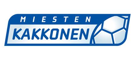 Finnish Kakkonen