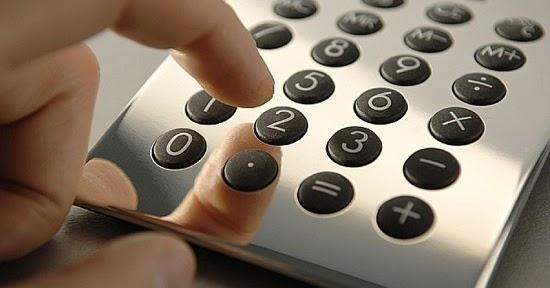 конвектор валютный калькулятор онлайн днр до зарплаты промокод 2020 декабрь