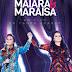 DVD: Maiara & Maraisa - Ao Vivo em Campo Grande (CD + DVD)