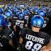 UB football faces Northern Illinois for Mid-American Conference title