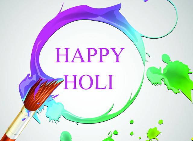holi festival images hd