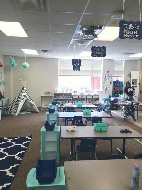 Classroom Design Best ~ Señora baxter s spanish class