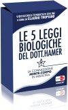http://www.macrolibrarsi.it/ebooks/videocorso-le-cinque-leggi-biologiche-del-dott-hamer-di-claudio-trupiano.php?pn=1184