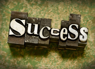 5 Tips magang sukses untuk mahasiswa indonesia