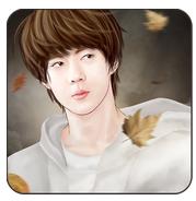 EXO Wallpaper HD APK