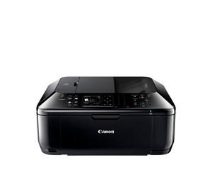 canon-pixma-mx525-driver-printer
