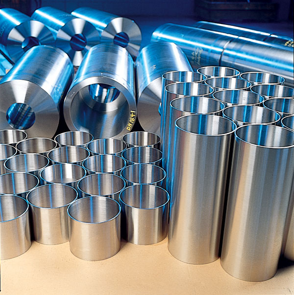 Carlson Tool Manufacturing Corp