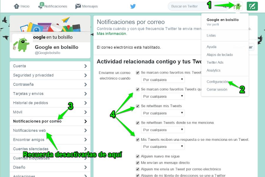 Android_segmentar_notif_Twitter_web.gif