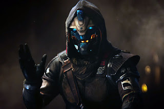 DESTINY 2 pc game wallpapers|images|screenshots