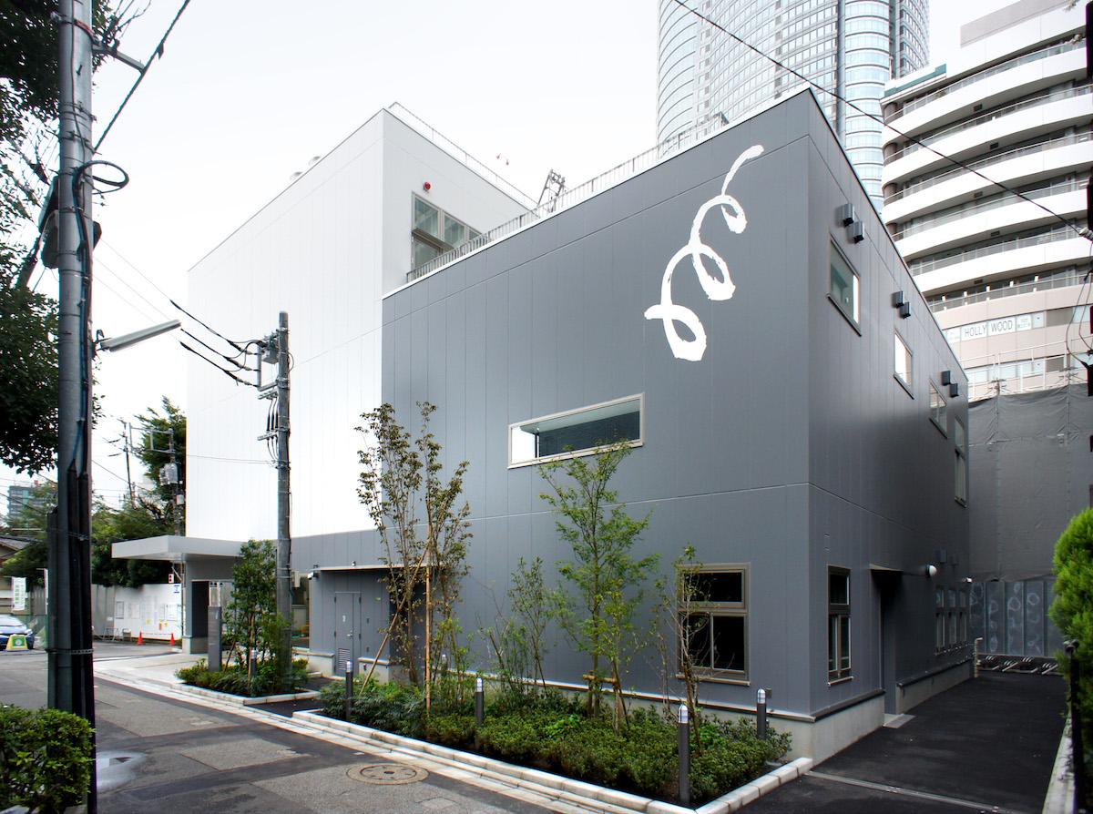 japan-architects.com: 青木淳や...