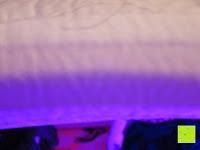 Dicke: Matratzentopper Viscoelastisch Matratzenauflage Visco Schaum 90x200cm-180x200cm - verschiedene Größen (140x200 cm)