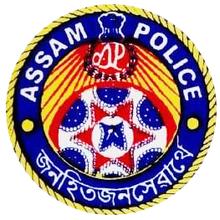 Assam%Police%Logo