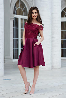 rochia_perfecta_pentru_banchet_2
