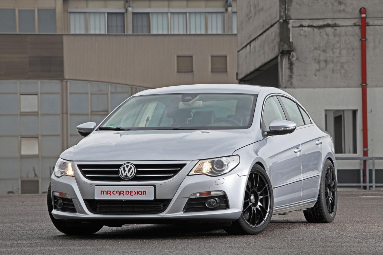 [Resim: MR+Cardesign+Volkswagen+Passat+CC+1.jpg]