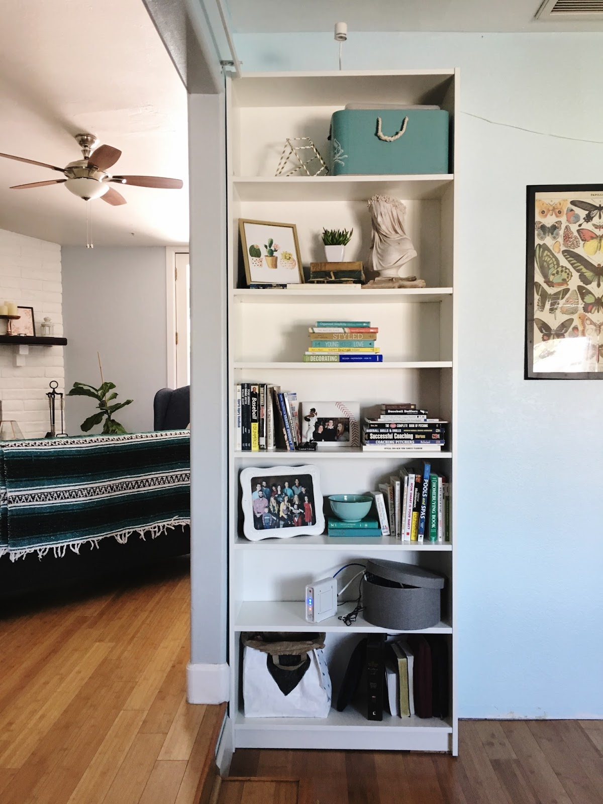 home office home office makeover emily. Office Renovation Update, Part 2 Home Makeover Emily E