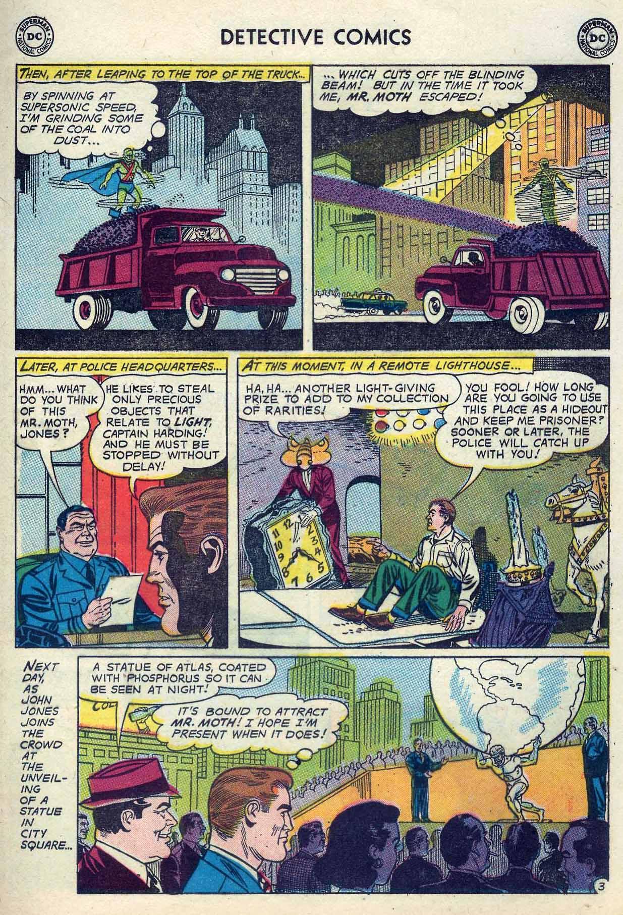Detective Comics (1937) 277 Page 28