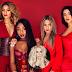 Fifth Harmony diz que performances de Britney são memoráveis
