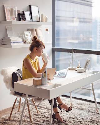 kobiety, kobiety i styl życia, stylowe kobiety, office style, monday inspire, hello monday,