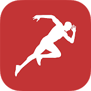 strong-legs-in-30-days-legs-workout-apk