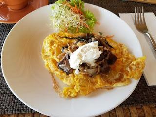 http://www.lomboksociety.com/2018/03/pearl-of-trawangan-menu.html