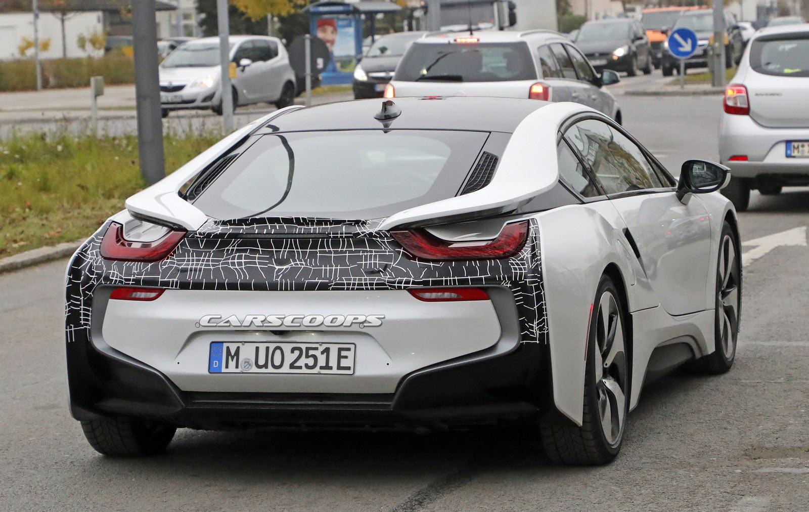 BMW-i8-10