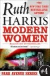 Modern Women (Park Avenue Series, Book #4)