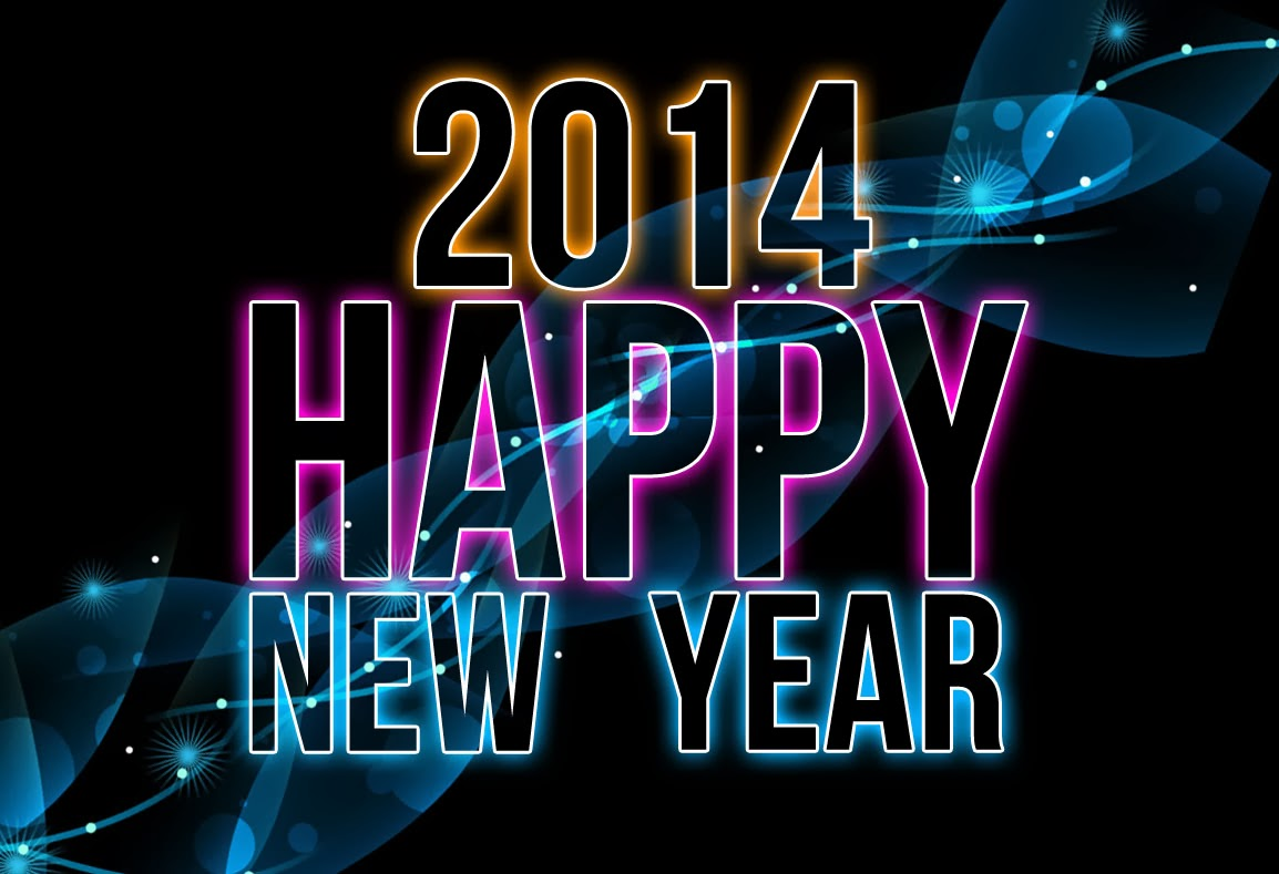 Happy New Year 2014 2015 Wallpaper.7 Happy New Year Images Advance 2014