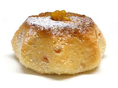 3種のトロピカルフルーツアンサンブル | Boulangerie Bonheur(ブーランジェリーボヌール)