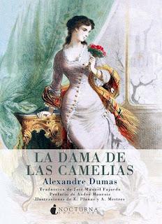 dama-camelias-alejandro-dumas
