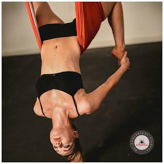 aerial yoga, aeroyoga, air yoga, bogota, cali, certificacion, colombia, cursos, formacion, medellin, teacher training, yoga, yoga aereo, Yoga aerien