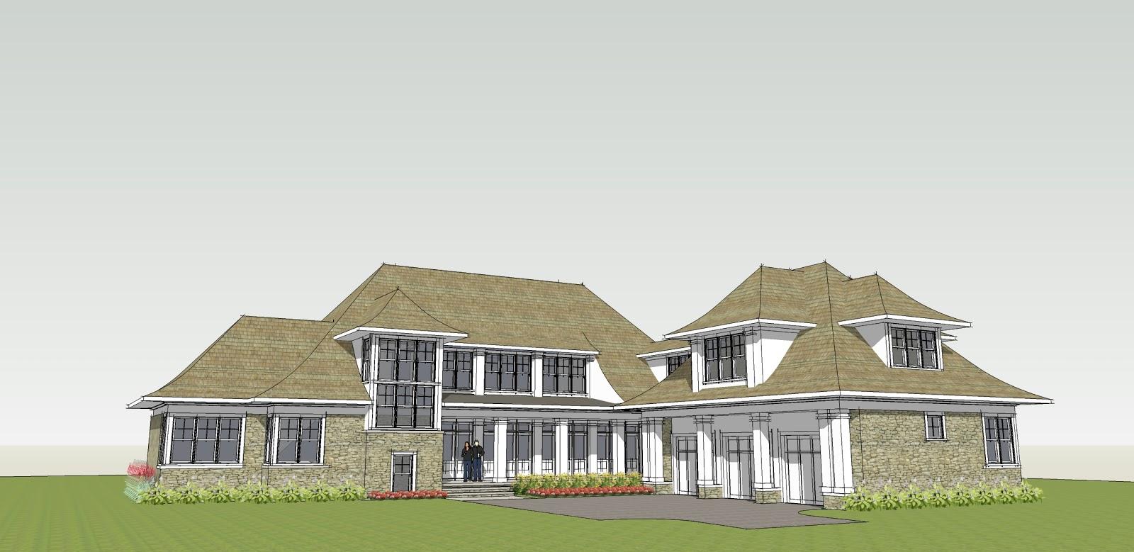 simply elegant home designs blog august 2013. Black Bedroom Furniture Sets. Home Design Ideas