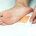 Natural Foot Detox Pad to Eliminate All Poisonous Toxins from Your Body Overnight