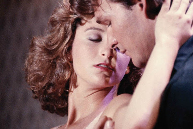 Dirty Dancing (1987) - 30 Years Later, Timeless Story Lives On