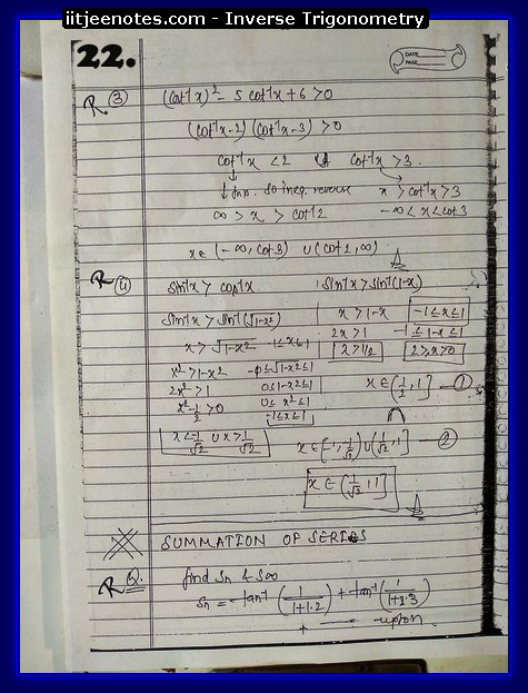 inverse trigonometry images2
