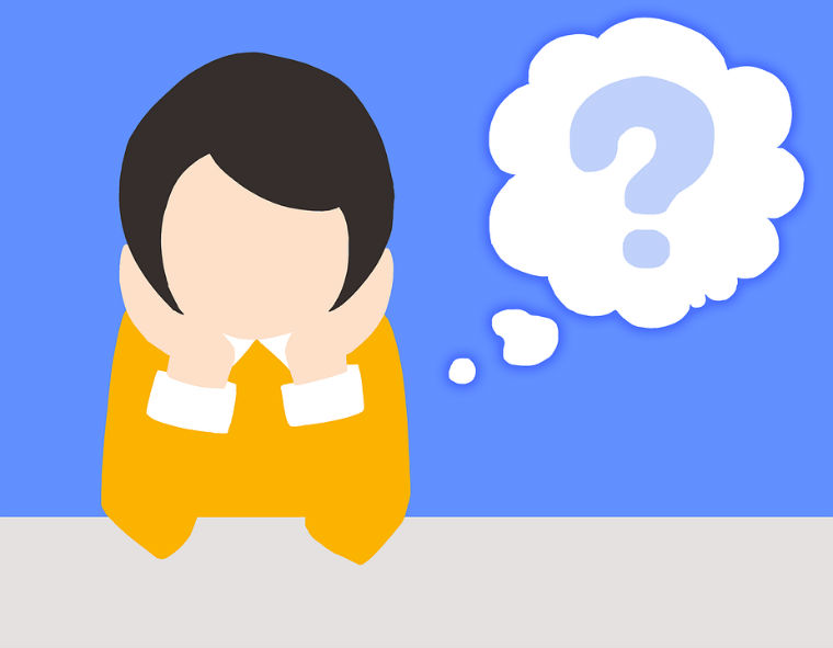 ansiedad rasgo y ansiedad estado