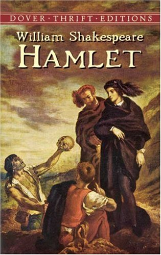 Hamlet by William Shakespeare - Assignment Example