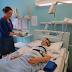 Jak ustawić ciśnienie? Protokół miareczkowania dla terapii CPAP
